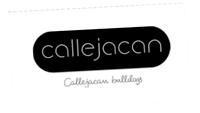 BULLDOGS CALLEJACAN